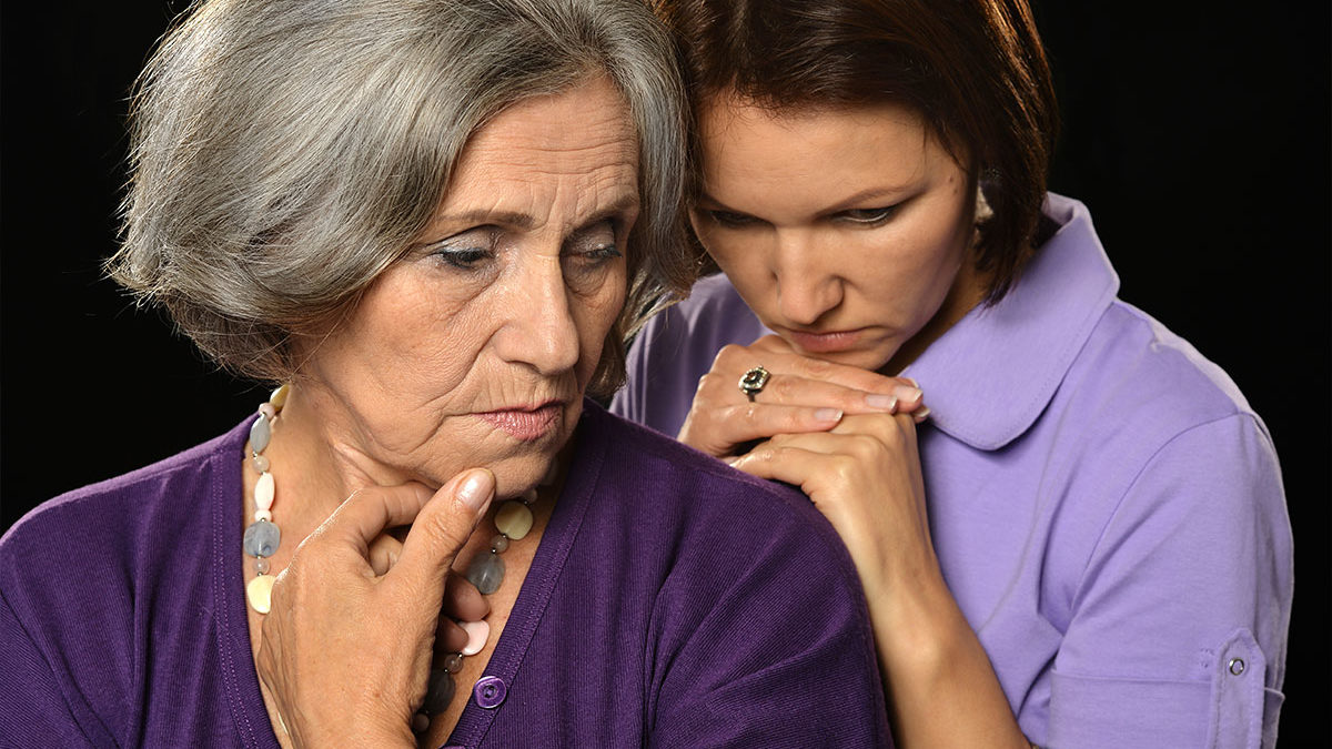 Estate Planning Disasters