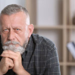 Recognizing Elder Abuse: Real Threats to Seniors