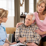The Highs and Lows of the Home Health Care Sector