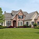 Estate Planning for Real Estate Assets in Towson, MD