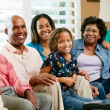 depositphotos_24646653-stock-photo-portrait-of-multi-generation-family