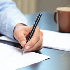 depositphotos_71006441-stock-photo-man-with-pen-in-hand (1)