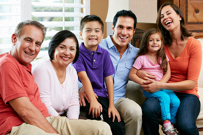 Estate Planning in Towson, MD