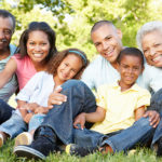 Choosing a Beneficiary