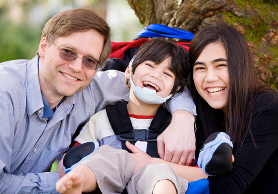 special-needs-planning-towson-1-rot