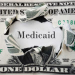 Navigating the Medicaid Minefield