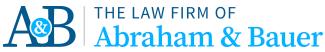Abraham & Bauer, LLC